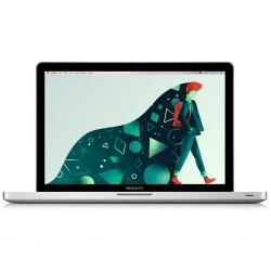 Apple MacBook Pro i7 2,66GHz 8Go/750Go SuperDrive 15'' Unibody MC373 (mid 2010)