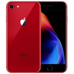 Apple iPhone 8 256Go (product) Red MRRN2 (early 2018)