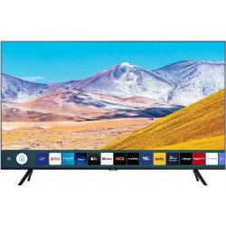 SAMSUNG TV LED UE50TU8005 2020