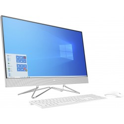 """HP All-in-One i7 1,3GHz 8Go/1To + 256Go SSD 27"""" dp0055nf"""