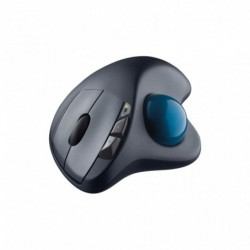 Logitech Souris Sans Fil Wireless Trackball M570