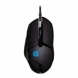 Logitech Souris Gamer G402
