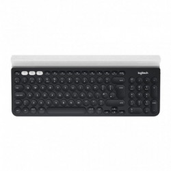 Logitech Clavier Sans Fil Multi Device K780