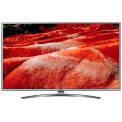 """LG TV LED 4K Ultra HD 43"""" 108cm 43UM7600"""