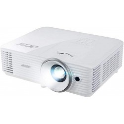 H6522BD DLP PROJECTOR FULL HD MR.JRN11.001