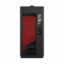 Lenovo PC Gamer Legion Intel Core i5 8Go/1To T530-28ICB-246