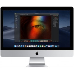 Apple iMac i3 3,6GHz 8Go/256Go SSD 21,5'' 4K 555X MHK23 (mid 2020)