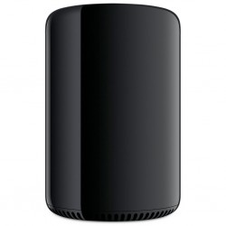 Mac Pro Quad Xeon E5 3,7GHz 12Go/256Go FirePro D300