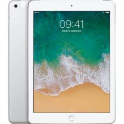 Apple iPad Pro Retina 128Go Wi-Fi 9,7'' (argent) MLMW2 (early 2016)