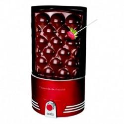 Simeo Cascade de Chocolat Rétro 360W FCH650