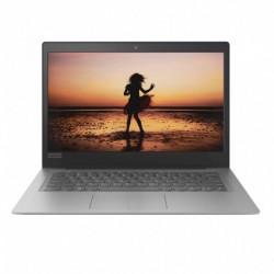 """Lenovo Ideapad Intel N3350 1,1GHz 4Go/32Go 14"""" 120S-14IAP"""