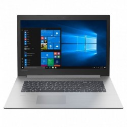 "Lenovo Ideapad Intel 4415U 4Go/1To + 128Go SSD 17,3"" 330-17IKB-354"