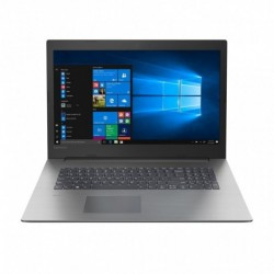 "Lenovo Ideapad Intel i3-7020U 2,3GHz 4Go/1To 17,3"" 330-17IKB-158"