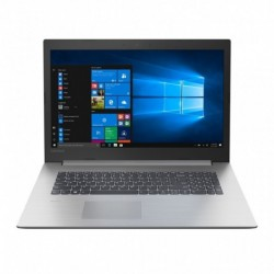 "Lenovo Ideapad AMD A9-9425 3,1GHz 4Go/2To 17,3"" 330-17AST-372"