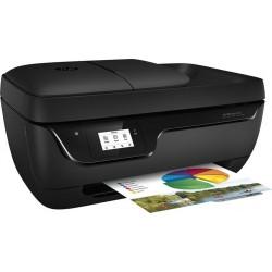 HP Imprimante 3 en 1 OFFICEJET 3833