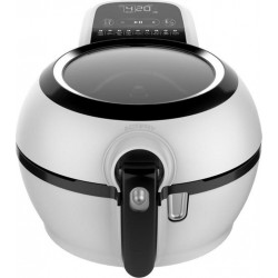 SEB Friteuse Actifry Genius Blanche 1350W 1,2Kg FZ760000
