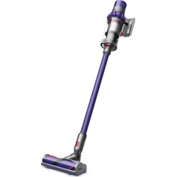 Dyson Cyclone V10 Animal Aspirateur Balai