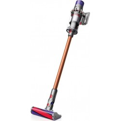 Dyson Cyclone V10 Absolute Aspirateur Balai