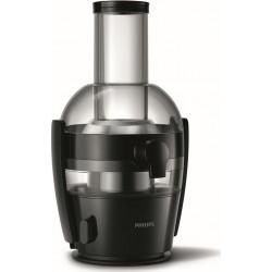 Philips Centrifugeuse 800W 1,2L HR1857/70