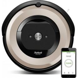 iRobot Aspirateur Robot Roomba E5152