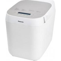 Panasonic Machine à Pain 700W SD-ZP2000WXE