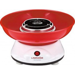 Lagrange Machine à Barbe à Papa 379003