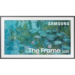 Samsung QLED Ultra HD TV 4K 55 QE55LS03TASXXN The Frame (2020)