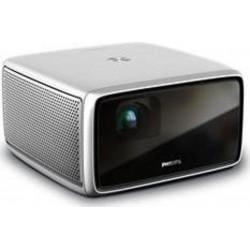 Philips Mini vidéoprojecteur Screeneo S4