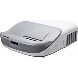 Viewsonic Vidéoprojecteur home cinéma PX800HD