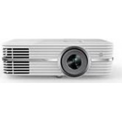 Optoma Vidéoprojecteur home cinéma UHD380X