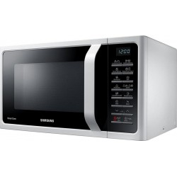 Samsung Micro-Ondes Multifonctions 28L 900W MC28H5015AW
