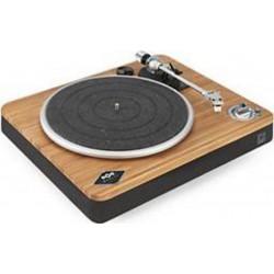 Marley Platine vinyle MA EM-JT002-SB