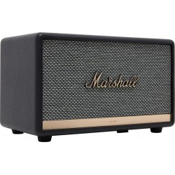 Marshall Enceinte Bluetooth Noir ACTION II