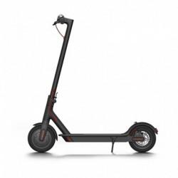 Xiaomi Trottinette Électrique Scooter Noir M365