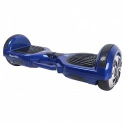 MoovWay Hoverboard Bleu 700W M3