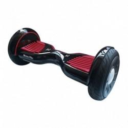 MoovWay Hoverboard Noir N4