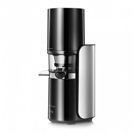 Riviera & Bar Extracteur de Jus Inox 200W 1L PEJ730