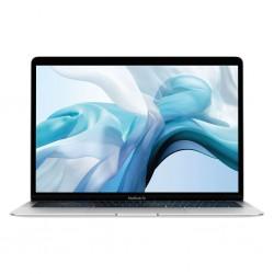 Apple MacBook Air i7 2,2GHz 8Go/512Go 13'' MJVG2 (early 2015)