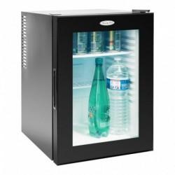 Brandy Best Mini Réfrigérateur 35L WINDOW400