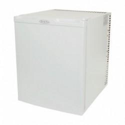 Brandy Best Mini Réfrigérateur Blanc 63W 28L SILENT280W