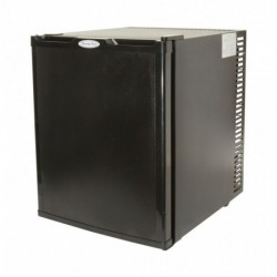 Brandy Best Mini Réfrigérateur Noir 63W 35L SILENT350B