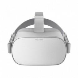 Oculus Go Casque de Réalité Virtuelle Go 32Go