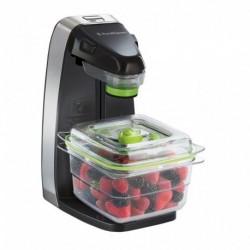 FoodSaver Machine Sous Vide 23W FFS010X-01