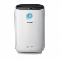 Philips Purificateur d'Air 60W AC2882/10