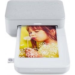 HP Imprimante Photo Portable Sprocket Studio