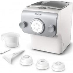 Philips Machine à Pâtes Automatique HR2375/05 (HR2382/15)