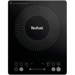 Tefal Rechaud Tefal IH 210801