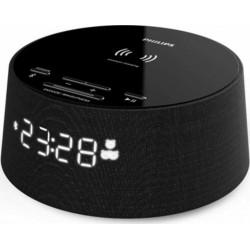 Philips Réveil AUDIO TAPR 702/12