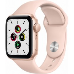 Apple Montre connectée MYDN2NF/A