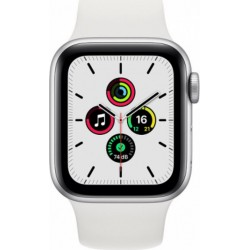 Apple Montre connectée MYDQ2NF/A